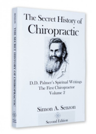 Senzon-Secret-History-of-Chiropractic