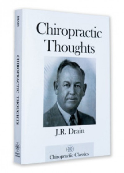 JR-Drain-Chiropractic-Thoughts